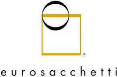 Eurosacchetti Logo